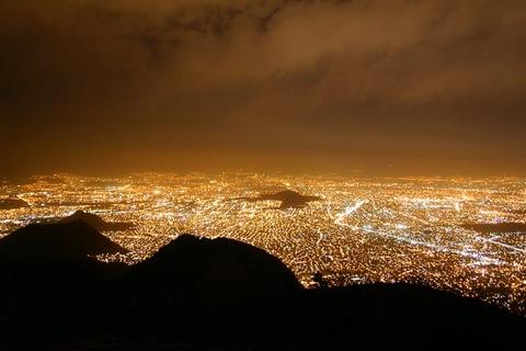 Millions of Lights